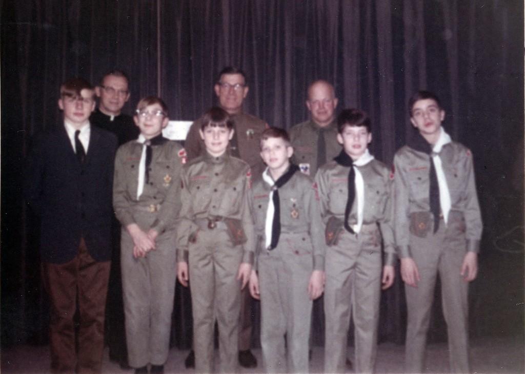 boyscouts_troop883_feb-19692
