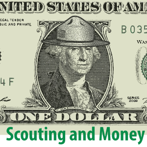 scouting-and-money