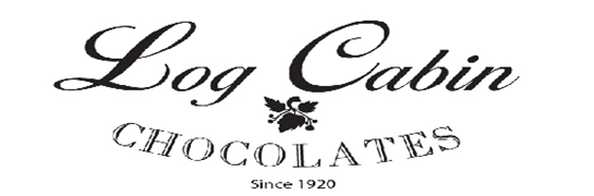 log-cabin-chocolates-logo